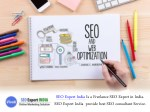Hire Devoted SEO Experts for Best SEO Services