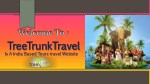 Fulfill Your Dream With India Tour Packages