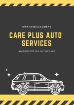 Enjoy the Smooth and Comfortable Ride With Efficient Car Repair and Service