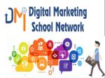 Get Enrolled In A Digital Marketing Institute In Delhi For A Lucrative Course!