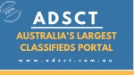 ADSCT - Post Free Ads Online   Best Classified Sites