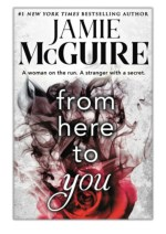 [PDF] Free Download From Here to You By Jamie McGuire