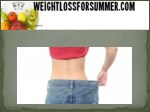 Weight loss products | how to lose weight fast