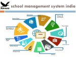 school management system india