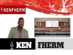 Get the best latest album by kenfherm