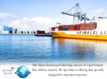 Export Data India for recently Start Company