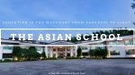 The Asian School