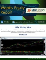 Bank Nifty Tips: Best Free Nifty Trading Tips and Recommendation