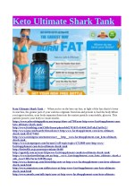 http://www.fact4supplement.com/keto-ultimate-shark-tank/