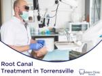 Western Clinic Dental - Root Canal Treatment in Torrensville
