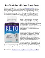 http://www.muscle4supplement.com/premium-pure-keto/
