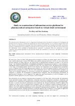 Economic development and social governance efficiency evaluation research based on SBM model