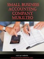 Small Business Accounting Company Mukilteo|https://yourbalancesheetllc.com/