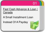 Guaranteed Long Term Loans No Credit Check $5000