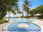 Newly Remodeled Florida Luxury Beach Home Rentals