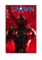 [PDF] Free Download Spawn #289 By Todd McFarlane & Jason Shawn Alexander
