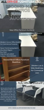 Used Office furniture Removal