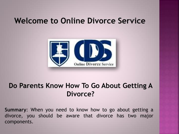 welcome-to-online-divorce-service-n.jpg
