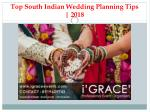 event organizers in visakhapatnam |i'GRACE' Events
