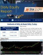 Daily Equity Report 005 Sep ( star India Market Research)
