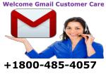 Gmail Password Problem Support 1800-485-4057