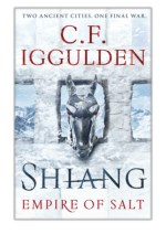 [PDF] Free Download Shiang By C. F. Iggulden
