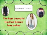 Best online shopping sites for women's fashion