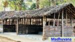 Best Day Out in Bangalore-Madhuvana