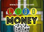 Play Ludo Money Game Online- Ludo Money