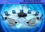 Cisco network users email list and Mailing List in USA