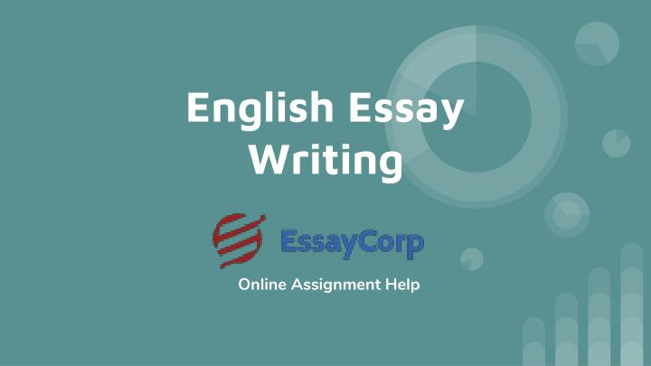 essay paragraph on my school in english national writing  ppt score best grades in your english essay writing by hiring synthesis  essay topic ideas also