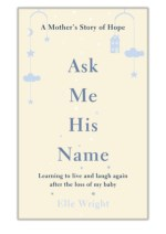 [PDF] Free Download Ask Me His Name By Elle Wright