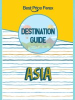You Will Thank Us - Travel Tips About Asia You Need To Know