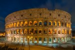 Colosseum Rome Tickets