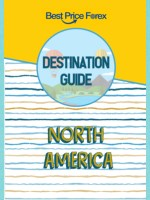 Discover the Best of North America with this Free E-book