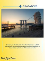 Free Singapore Travel Guide