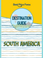 South America Travel Tips Free Guide