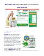 http://supplementgems.com/rapid-releaf-cbd/
