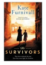 [PDF] Free Download The Survivors By Kate Furnivall