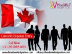 Immigration Consultants for Canada