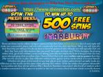 Online Slots Strategies to Help You Win More regularly