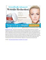 Bella Rose RX Cream - It help The Skin To Improve The Appearance