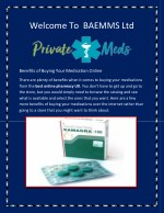 Wholesale pharmacy suppliers UK at privatemeds.ws