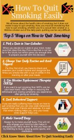 https://blog.gomedii.com/health-care/how-to-quit-smoking-in-just-2-days-wants-to-know-how/
