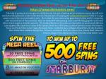 Playing online Slots on on-line slots Sites