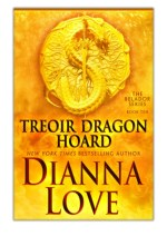 [PDF] Free Download Treoir Dragon Hoard By Dianna Love