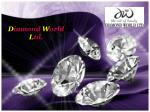 Contemporary Jewellery Is the Most Special Gift Idea in Gulshan
