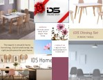 Patio Furniture | Find Great Outdoor Seating & Dining Deals Shopping at idsonlinestore.com