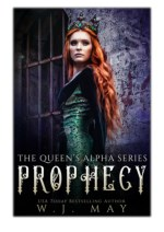 [PDF] Free Download Prophecy By W.J. May