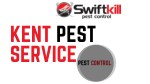 Kent Pest Services in Dartford